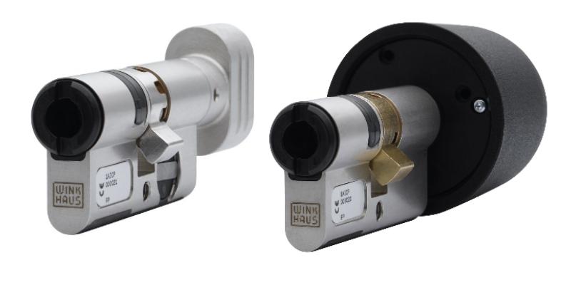 cilindri-elettronici-winkhaus-blue-compact-tipi-di cilindro-2