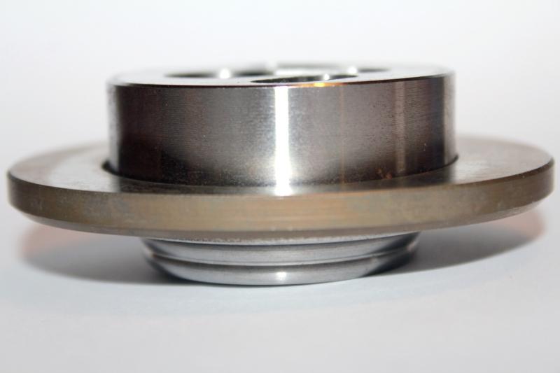 defender-cilindri-europei-di-massima-sicurezza-keso-4