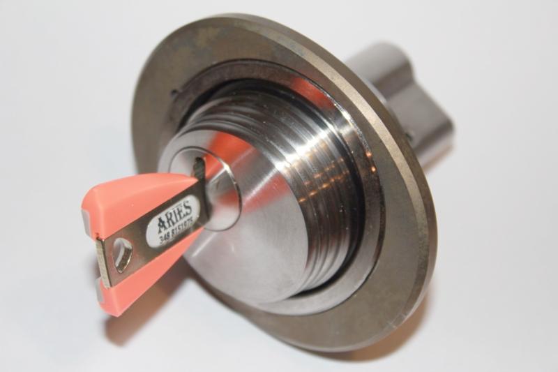 defender-cilindri-europei-di-massima-sicurezza-keso-5