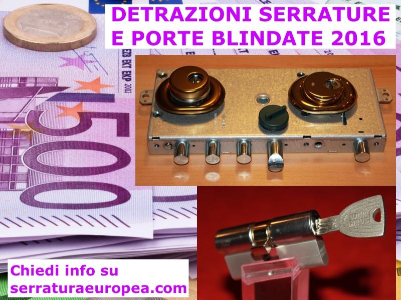 detrazioni-fiscali-serrature-2016