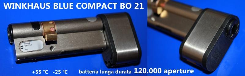winkhaus-blue-compact-bo21-cilindro-elettronico-batteria-grande