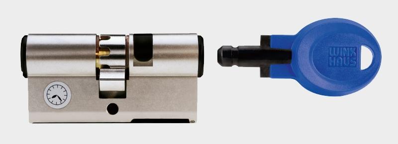 winkhaus-blue-compact-cilindri-europei-elettronici