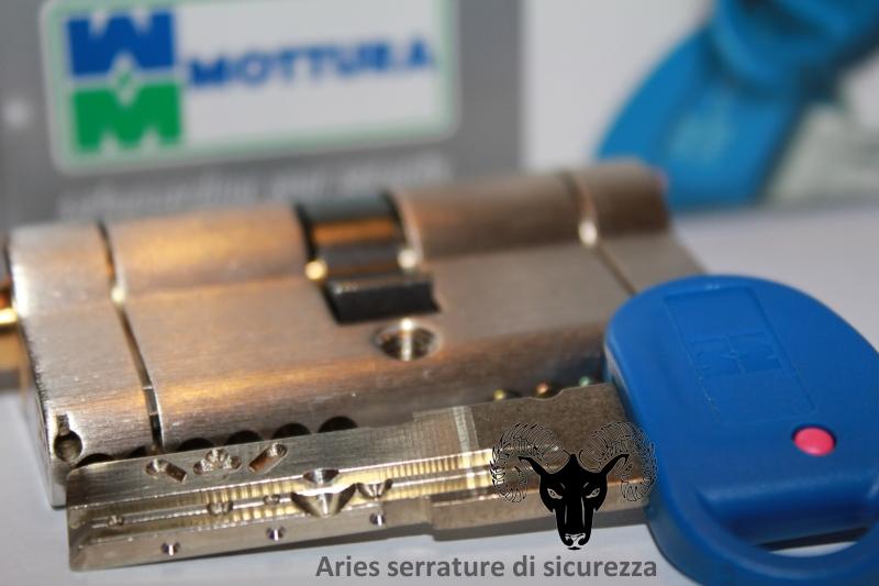 Sostituzione serrature torino serratura europea - Serrature mottura sostituzione cilindro ...