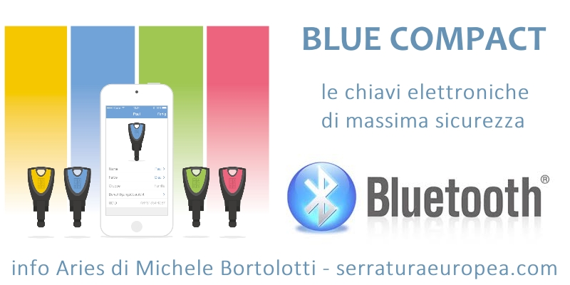 cilindri-elettronici-bluetooth-apertura-porte-serrature