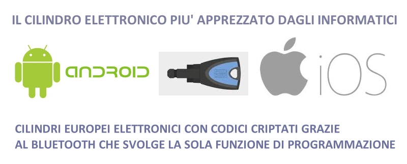 cilindri-elettronici-serrature-smartphone-android-ios