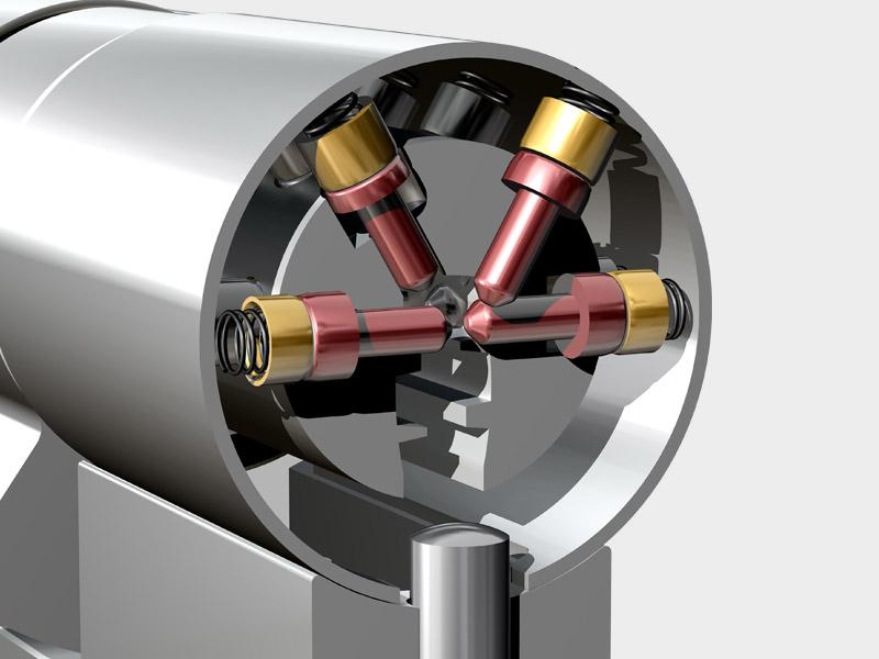 winkhaus-xtra-perni-radiali-cilindri-antibumping