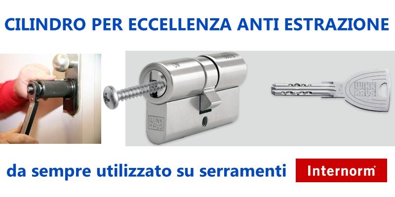 winkhaus-xtra-serramenti-internorm