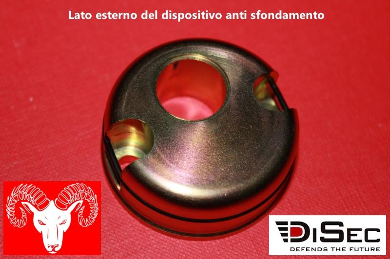 anti-sfondamento-cilindri-europei-per-porte-blindate
