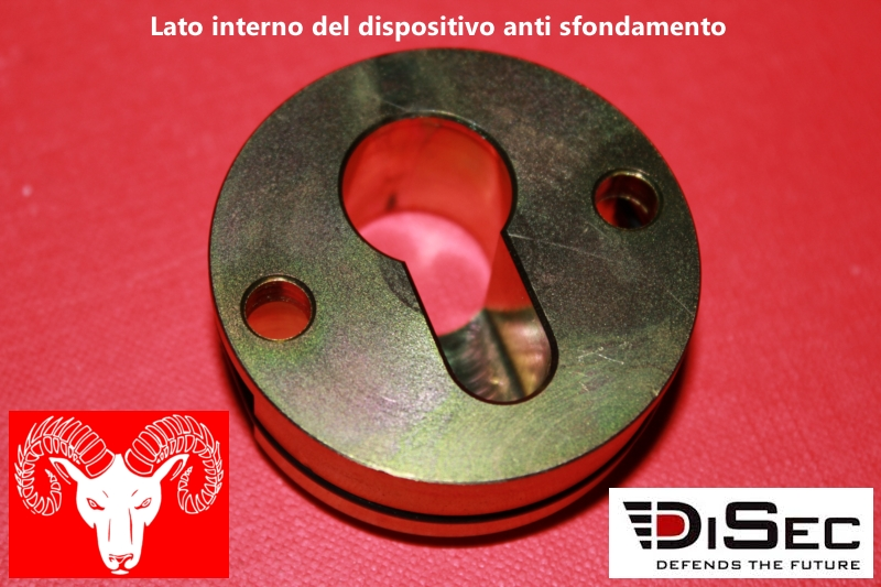 anti-sfondamento-cilindro-europeo-porte-blindate