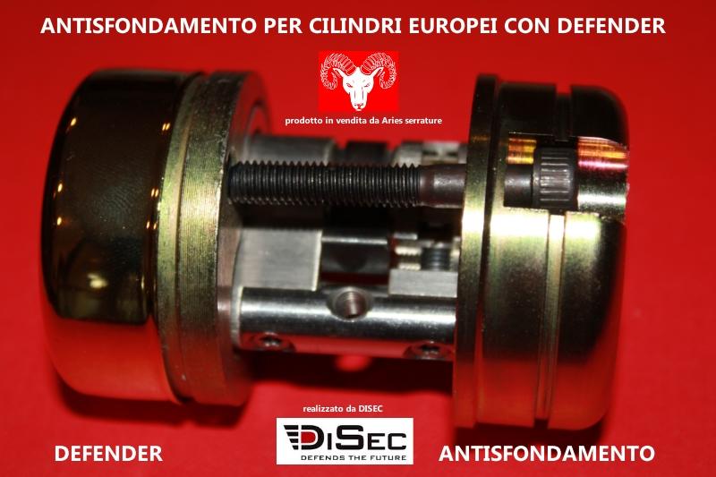 antisfondamento-cilindro-europeo-disec