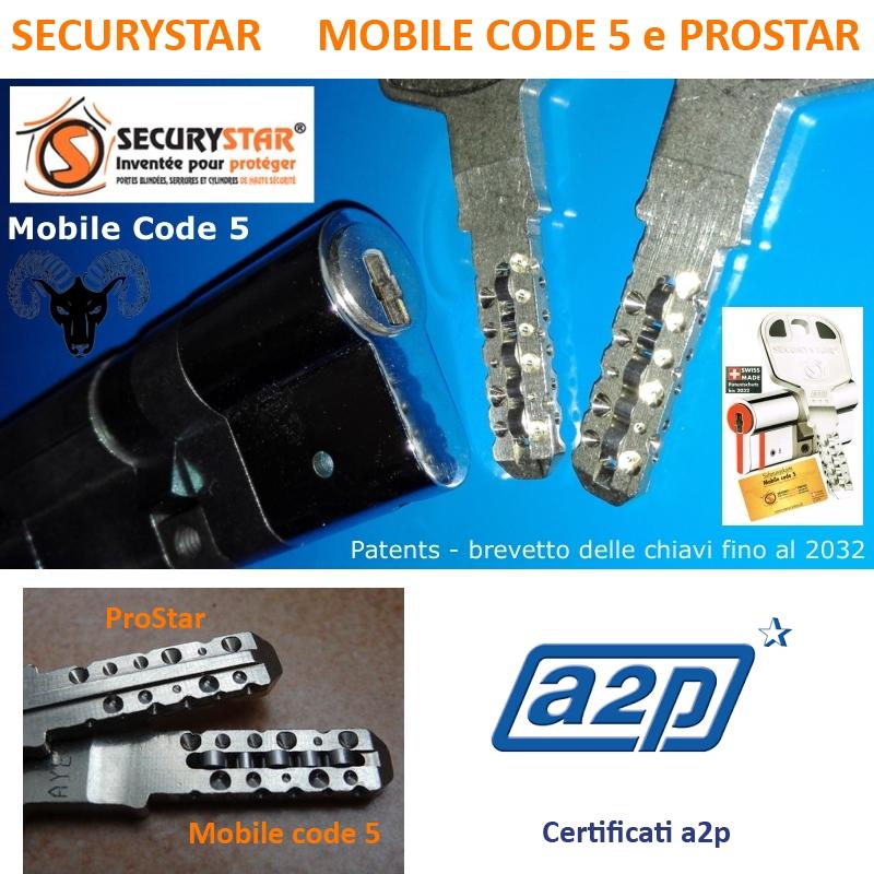 securystar-prostar-mobile-code-5