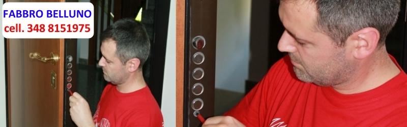 sostituzione-serrature-belluno