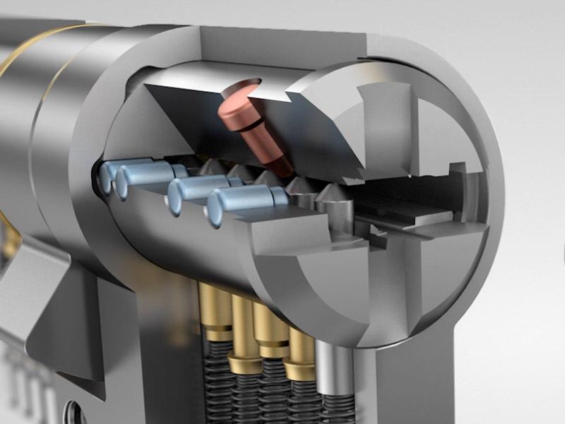 winkhaus-ntra-cifratura-cilindro-europeo-anti-bumping-manipolazione