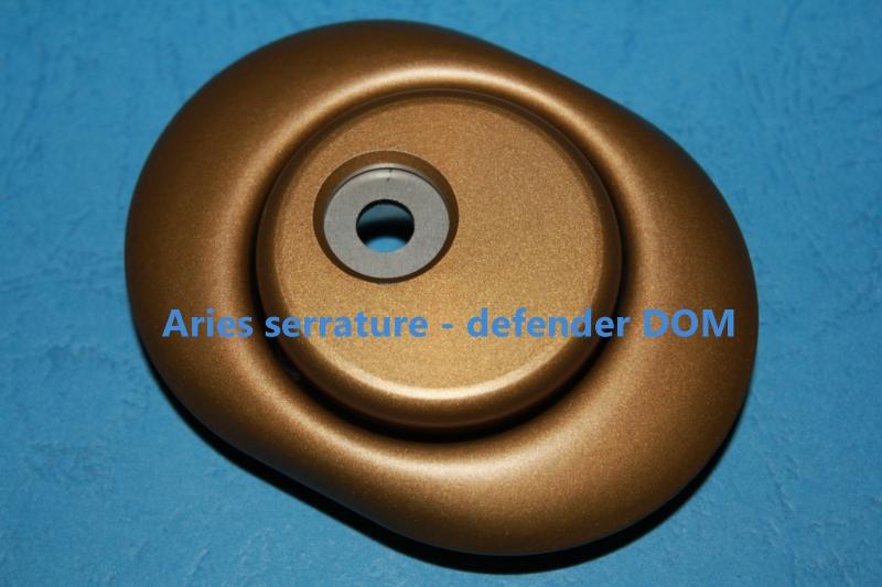defender-cilindri-dom-diamant-porte-blindate