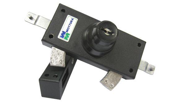 Serrature di sicurezza per scuri serratura europea casa sicura cilindri europei e serrature - Sistemi di sicurezza per porte e finestre ...