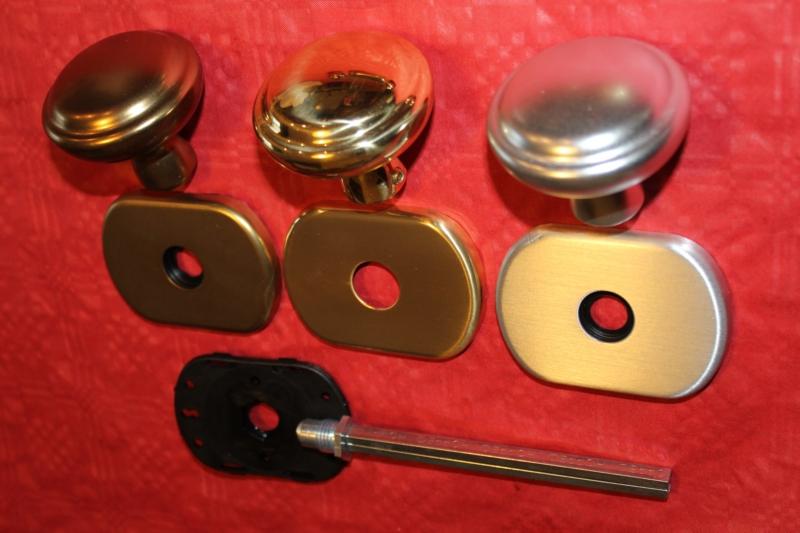 cilindri per porte blindate prezzi Per quanto riguarda i cilindri di sicurezza a profilo europeo \ serrature da applicare per porte legno cancelli e grate \ serrature per porte blindate.