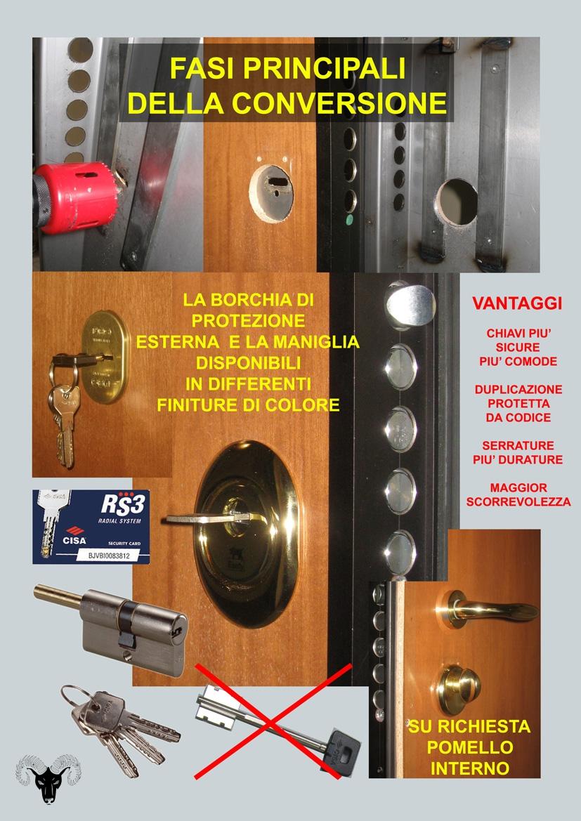 conversione-serratura-blindata-cilindro-europeo