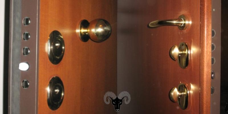 doppia-conversione-serratura-cilindro-europeo