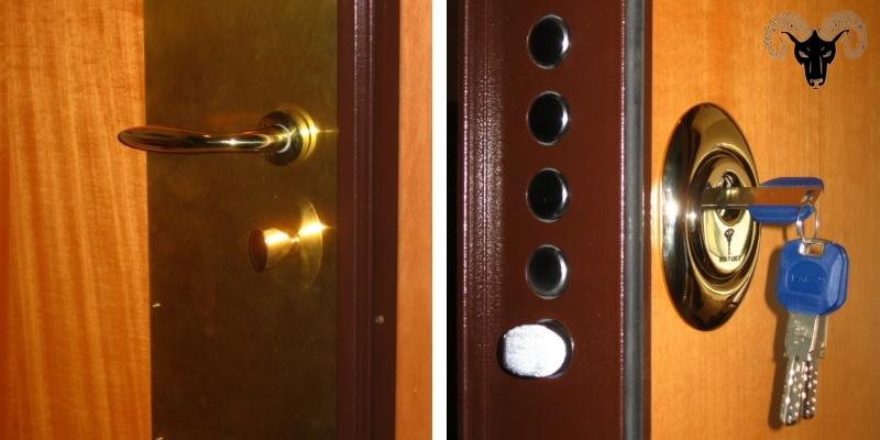 modifica-serratura-blindata-con-placca-interna
