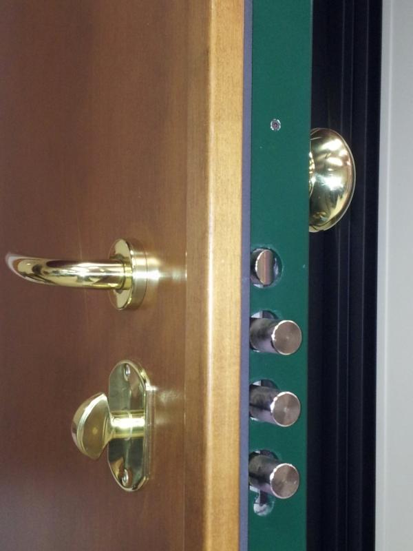 serratura-cisa-porta-blindata-classe-5