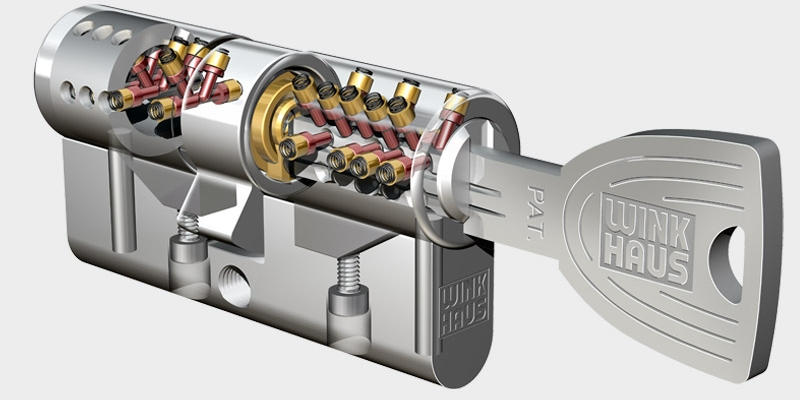 cilindri-europei-di-ultima-generazione