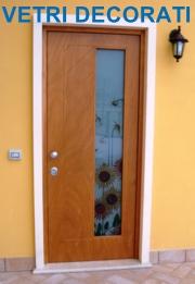 porte-blindate-moderne-vetro-decorato-miniatura