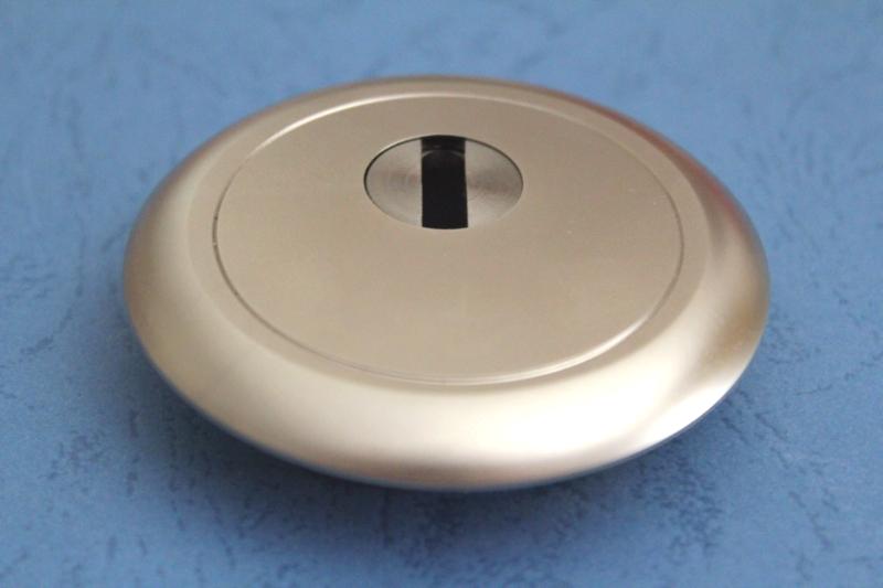 defender-serrature-porte-blindate-ultra-piatti-aries-cromo-satinato-profilo-senza-anello